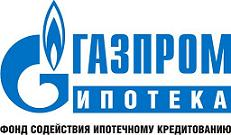 ГазпромИпотека